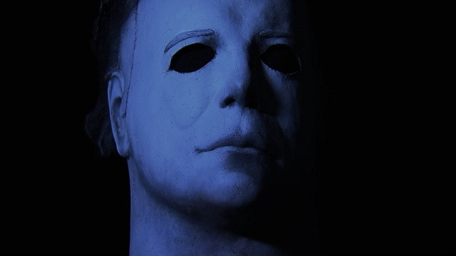 31 Days of Halloween: Halloween: The Curse of Michael Myers |