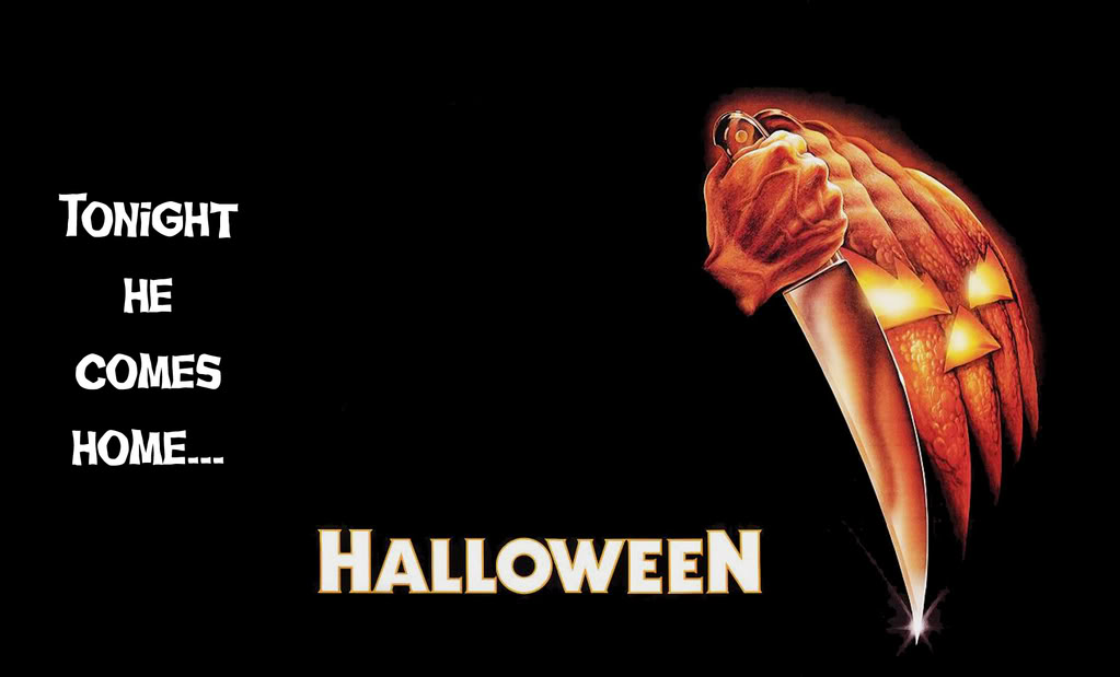 halloween movies drinking game