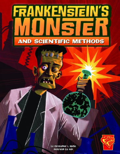 frankenstein and scientific knowledge Scientific morality in frankenstein mary shelley's frankenstein is a late nineteenth century novel about a scientist named victor frankenstein who creates a living person from dead body parts and gives it life through the power of magic and alchemy.