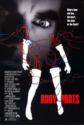 body_parts_1991_poster_01