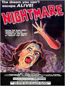 nightmare1981