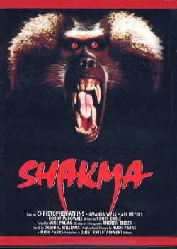 shakma-dvd-1990-pay-pal-b0e7c