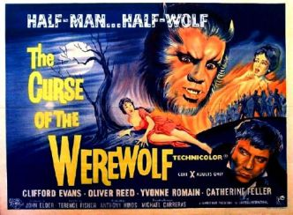 the_curse_of_the_werewolf__original_poster_by_hellboy777kratos-d51owwv