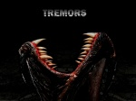 tremors_worm copy
