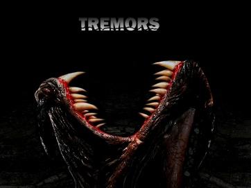 tremors_worm copy