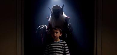 christmas-horror-short-scary-santa