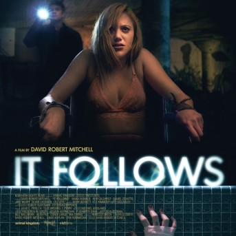 It-Follows-poster1-700x700