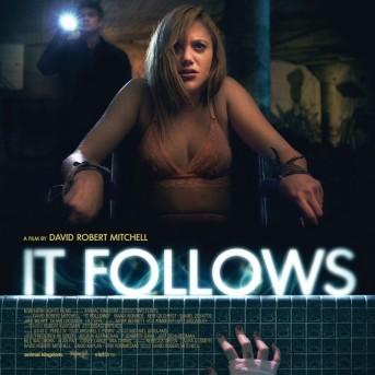 It-Follows-poster1-700x700