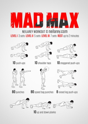 mad-max-workout