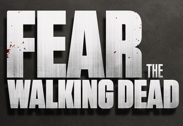 fear-the-walking-dead-logo