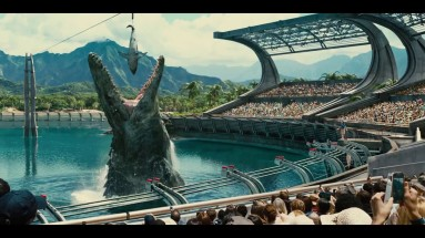 trailer-jurassic-world