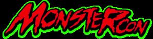 monstercon2