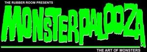 Monsterpalooza