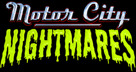 motor-city-nightmares-film-festival