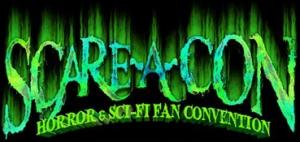 ScareACon