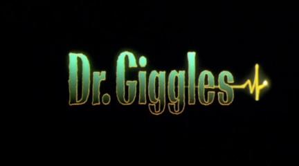 968full-dr.-giggles-screenshot