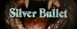 bullet__index