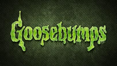 goosebumps-logo-1280jpg-89c577_1280w