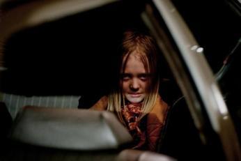 Halloween-rob-zombie-211253_600_401