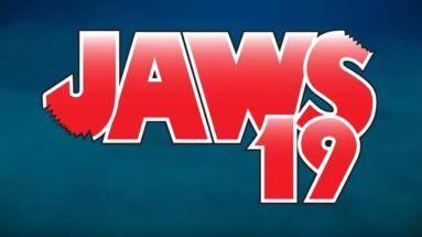 jaws19-xlarge