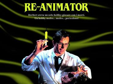 Re-Animator-horror-movies-7214247-1024-768