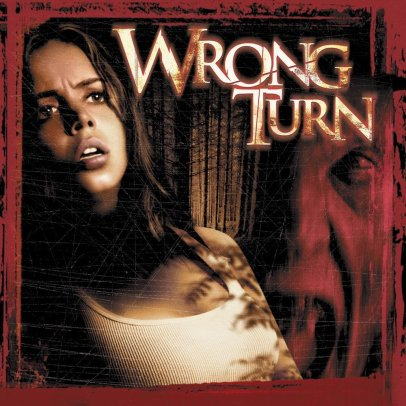 wrong-turn-blu-ray-cover-54