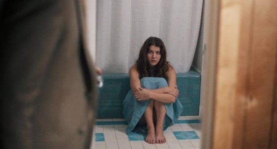 faults-indie-movie-600x323