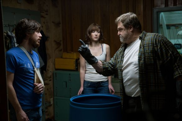 10_cloverfield_lane_paramount_0.jpg
