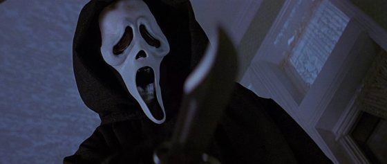 tv-news-part-1-scream-facebook-scream-movies-fb-page-jpg