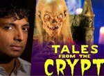 tales-from-the-crypt-2017