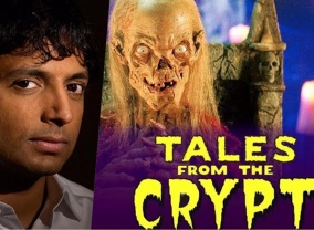 tales-from-the-crypt-2017.jpg
