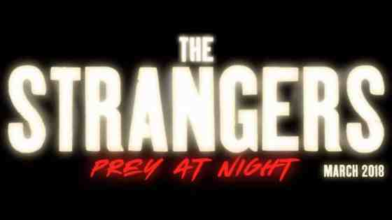 The-Strangers_Prey-at-Night-990x557