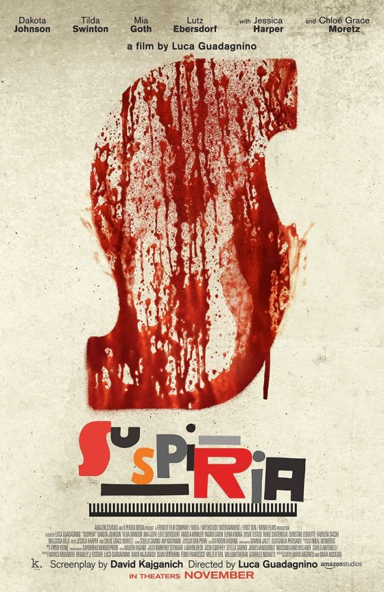 FIN05_Suspiria_1Sht_Payoff_VF_Small_preview
